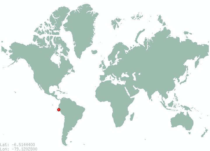Places in Peru - find information on all places in Peru - Peru ...